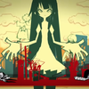 UAWAGH's avatar