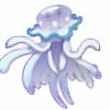 UB-Symbiont's avatar