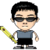 ub3r-n3rd's avatar