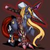 UB3R-TR011's avatar