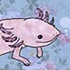 Ubaen's avatar