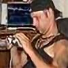 ubald007's avatar