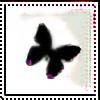 ubarapara's avatar