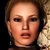 Ubasa's avatar