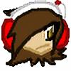 UbatamaSakura's avatar
