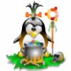 ubattabu's avatar