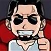 ubdesigner's avatar