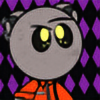 UBdude's avatar