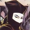 ubeor's avatar