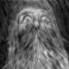 UBER-BARON's avatar