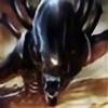 UBER3000's avatar