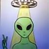 uberartistman's avatar