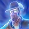 UberChargedSniper's avatar
