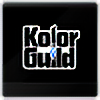 uberdiablo-pixels's avatar