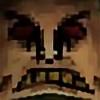 Uberdine's avatar