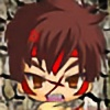 uberdspy's avatar