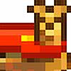 uberdude3252's avatar