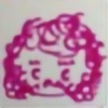 UberEmoLlama's avatar