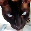 ubereye's avatar