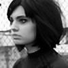 ubergally's avatar