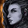 Ubergank's avatar