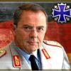 ubergeneral1's avatar