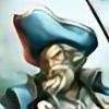 Uberglitch's avatar