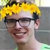 uberhaxorerin's avatar