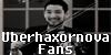 UberHaxorNova-fans's avatar