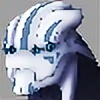 uberhaxorskillz's avatar