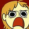 uberking422's avatar