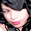 UBERkun's avatar