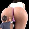 Uberloof's avatar