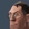 UberMedic's avatar