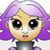 Ubermidget's avatar