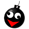 ubernick95's avatar
