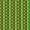 UberNooga's avatar