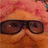 uberphoenix's avatar