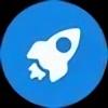 UberPirat's avatar