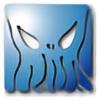 uberpope's avatar