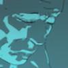 UberPotato's avatar