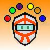 UberPrime's avatar