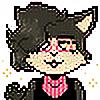 ubersaw's avatar