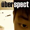 uberspect's avatar