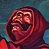 Uberstorm2's avatar