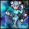 Uberviolet's avatar