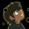 Ubewaffle's avatar