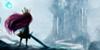 Ubi-Child-of-Light's avatar