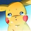 ubiez's avatar