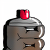 Ubik-Arts's avatar